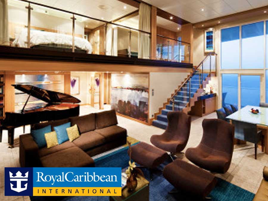 Royal Caribbean Intenational